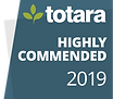 Totara Badges_2019_Highly Commended.png