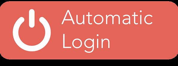 MG_AutoLogin.png