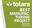 Totara Awards 2020_Best Manufacturing.pn