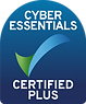 cyberessentials_certification mark plus_colour[3].png