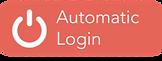 MG_AutoLogin_Small.png