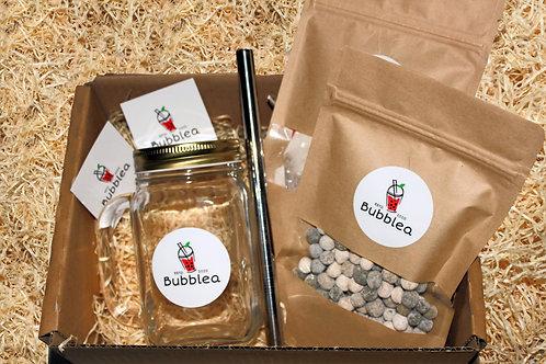 -Bubble Tea Kit-