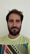 Stefano Lazzaroni.jpeg