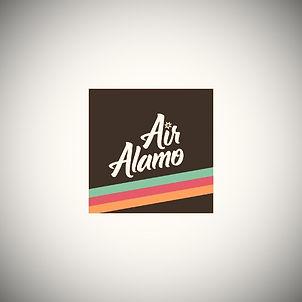Air%20Alamo2_edited.jpg