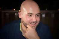 Marco Richiedei.jpg