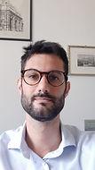 Emilio Trombini.jpeg