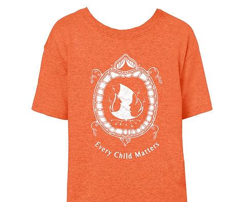 Orange_ShirtVER2.jpg