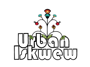 urbaniskwewlogo2.png