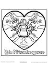 PNG image 313.png