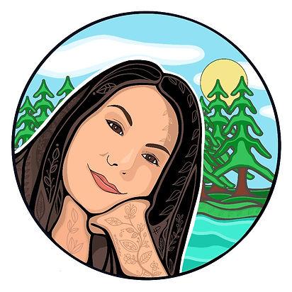 Hawlii illustrated headshot_edited.jpg