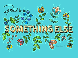 #SomethingElse