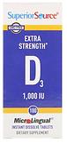 D 1000.PNG