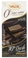 שוקולד ללא סוכר 2.PNG