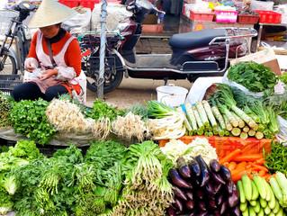 """לשמור על תזונה נבונה גם בטיול בחו""""ל - חלק ב'"""