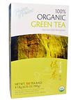 תה ירוק 2.PNG