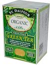 תה ירוק 1.PNG
