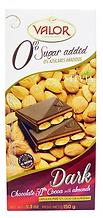 שוקולד ללא סוכר.PNG