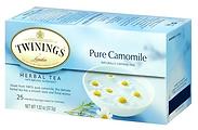 תה בטעם 7.PNG