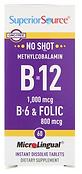 B12 B9 B6.PNG