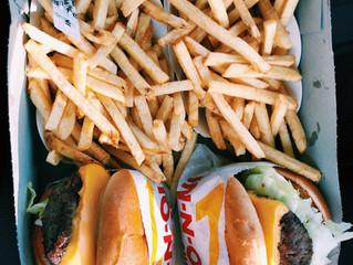 איך לאכול פחות (אבל בכמות הנכונה)