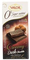 שוקולד ללא סוכר 3.PNG