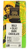 שוקולד 1.PNG