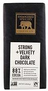 שוקולד 4.PNG