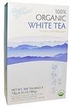 תה לבן.PNG