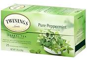 תה בטעם 6.PNG