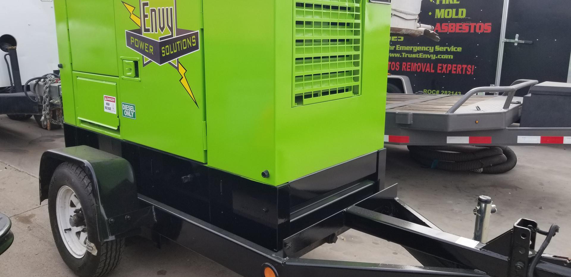 25KW generator 2.jpg