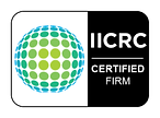 IICRC firm certified logo.png