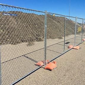 temporary fencing.jpg