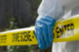 Crime-Scene-investigation_hand-on-tape.j