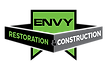 EnvyRestorationConstruction-FullColor.pn