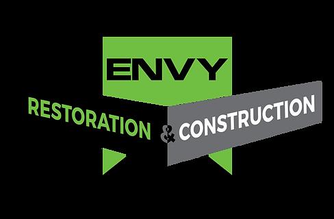 EnvyRestorationConstruction-FullColor.pn