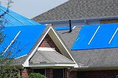 Roof tarp.jpg