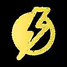 electric%20gradient%20icon%20bw_edited.p