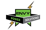 EnvyPowerSolutions-FullColor.png
