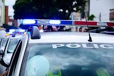 police cars.jpg