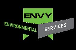 EnvyEnvironmentalServices-FullColor.png