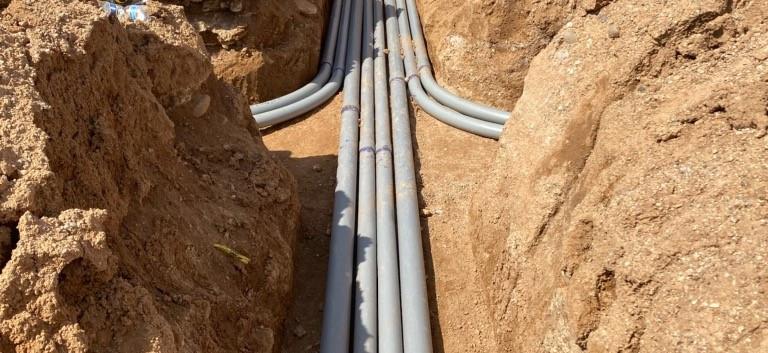 dry utilities.jpg