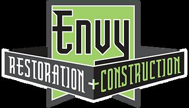 Envy Logo.png