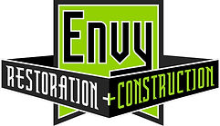 Envy Restoration Logo.jpg