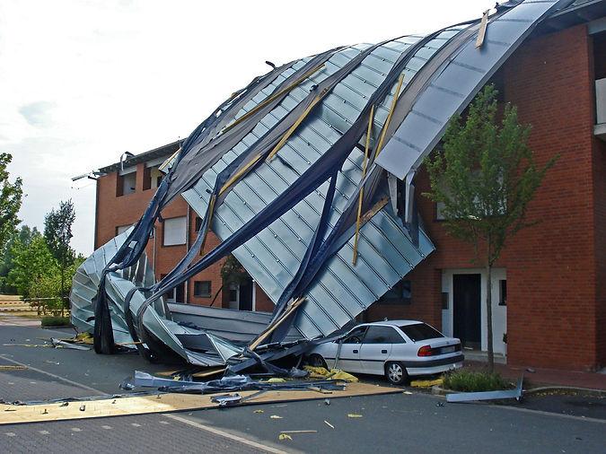 storm damage.jpg