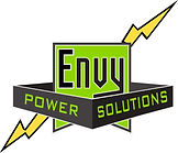 Envy Power Solutions.jpg