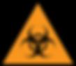 biohazard sign.png