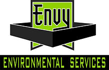 Environmental Services Logo.jpg