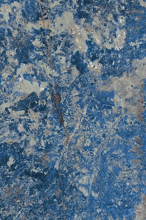 Керамогранит Sodalite Bleu Glossy 60*120 см