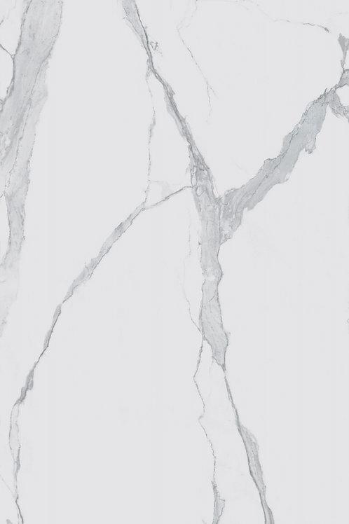 Керамогранит Stratuario Glossy 280*120см