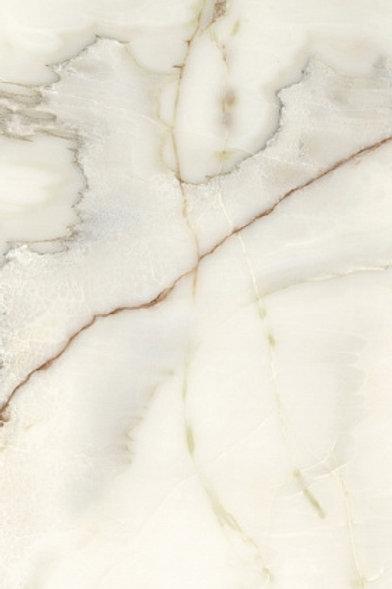 Керамогранит Onyx Blanche Matt 60*120 см